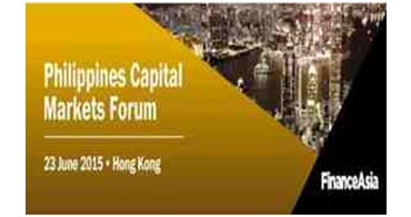 FinanceAsia's Philippines Capital Markets Forum -...