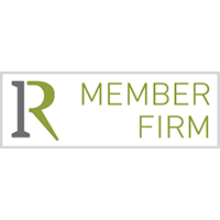 Acquisition International Member